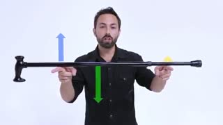 توضیح دلالیل ۵ پدیده و قانون جالب فیزیک