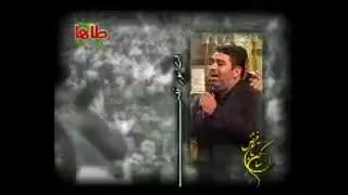 ختم همسر مکرمه حاج حسن خلج