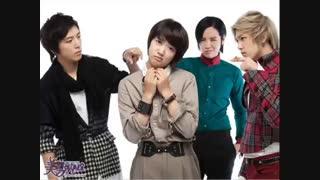 20 سریال کره ای غم انگیز ( به نظر خارجی ها )