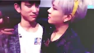 jinson♡=junior+jackson♡