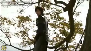 سان.سو.ر های سریال سرنوشت (ایمان) - Faith قسمت 24 (قسمت آخر)