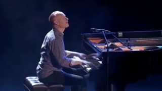 (The Piano Guys - Epic - Let It Go (Live on SoundStage - OFFICIAL