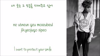 Exo- Promise