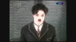 Michael Jackson home movie(part6)