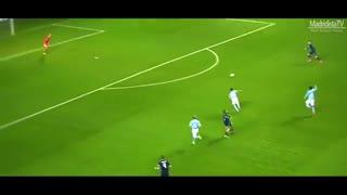 Isco Alarcón ● Magic Dribbling Skills ● 2015/2016