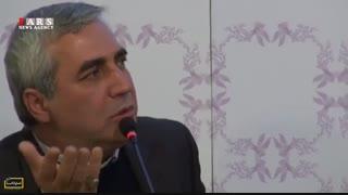 پایان بدترین جشنواره تاریخ فیلم فجر با حاشیههای ریز و درشت