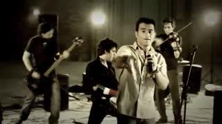 موزیک ویدیو قصه های زیر زمین (یاس .آراد آریا.کاوه آفاق)