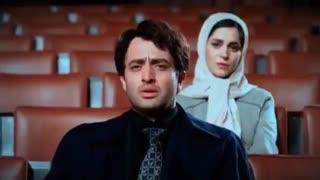 دموی آهنگ جدید محسن چاووشی بنام ماه پیشونی (سریال شهرزاد)