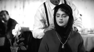 موزیک ویدیو فیلم شهرزاد، محسن چاوشی - کجایی
