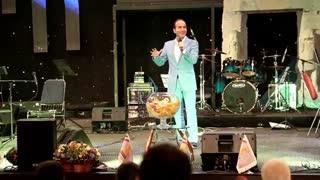 فرق باحال حافظ و سعدی - و ماجرای امیر تتلو و آرمین2afm
