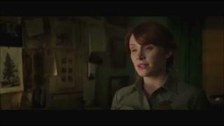 تریلر 1 فیلم اژدهای پیت