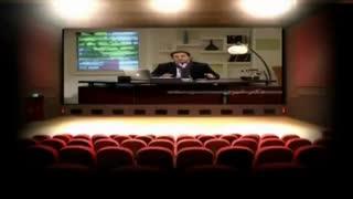 اقتصاد برای همه (تجارت بین الملل) قسمت دوم / دیدن این ویدیو شدیدا توصیه میشود.