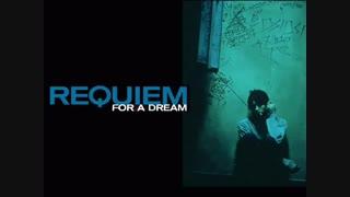 اهنگ فیلم requiem