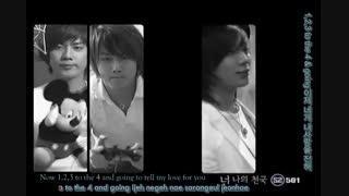 happy  birthday  kyu jong