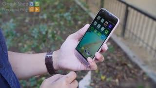 مقایسه Galaxy S۷ و LG G۵قدرتمندترین اسمارت فون های جهان
