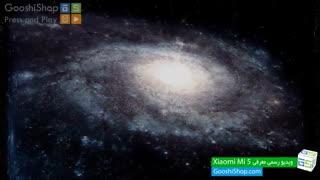 ویدیو معرفی Mi ۵ پرچمدار قدرتمند شیائومی در سال ۲۰۱۶