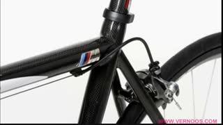 دوچرخه بی ام و ( BMW)