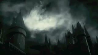 Harry Potter Trailers تریلر سری فیلم 1تا8 هری پاتر (همه ی تریلرهاش!)