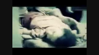 حقوق لجن(تاثیرگذارترین ویدیویی که تا به حال دیدم)