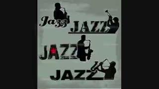 آهنگ جاز (شماره پنج)