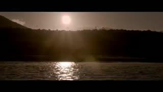 RISEN Trailer /2016 با بازی دراکو مالفوی/تام فلتون