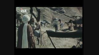 سریال امام علی (ع) قسمت 2 (مذهبی)-thaer.ir