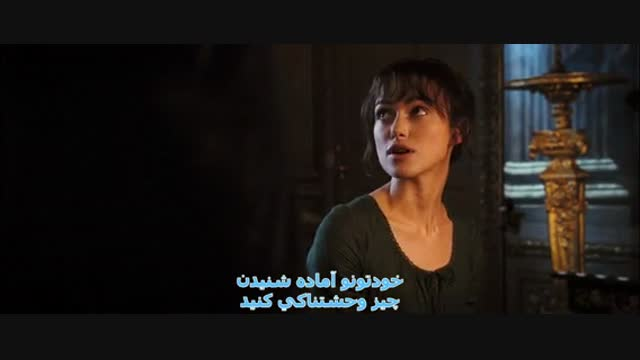 دانلود فیلم me before you دوبله فارسی