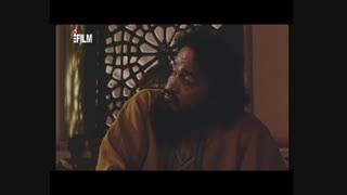 سریال امام علی (ع) قسمت 3 (مذهبی)-thaer.ir