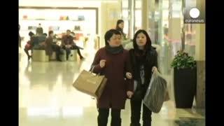 نگرانی آژانس مودی از وضعیت بدهی های دولتی چین
