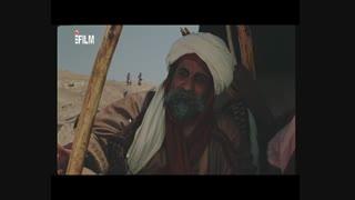 سریال امام علی (ع) قسمت 5 (مذهبی)-thaer.ir
