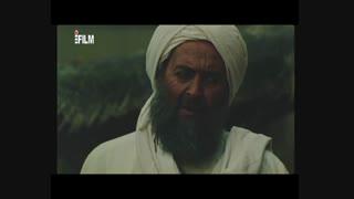 سریال امام علی (ع) قسمت 8 (مذهبی)-thaer.ir