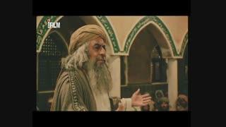 سریال امام علی (ع) قسمت 10 (مذهبی)-thaer.ir