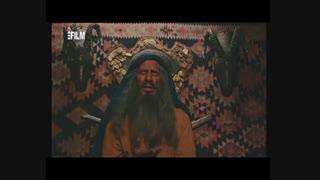 سریال امام علی (ع) قسمت 12 (مذهبی)-thaer.ir