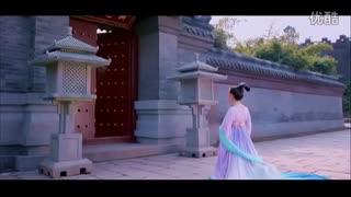 ملکه ی چین