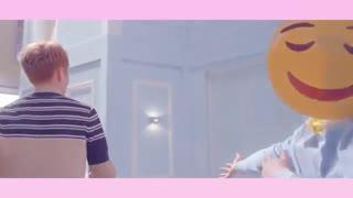 Xiumin ft Jimin_ Call you bae MV