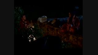 فیلم کامل افسون گل سرخ