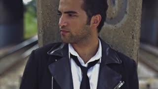 Arsalan - Jadeh (Erfan Hoseyni )Remix