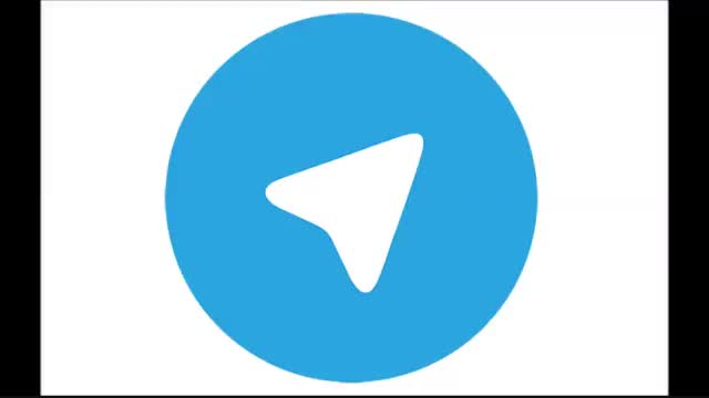 لفت با مدل تبلیغات در تلگرام - نماشا