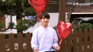 Episode] #BTS1000days with A.R.M.Y-*رها*