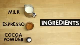 روشهای تهیه قهوه در سراسر جهان