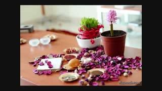♥ عیدتون مبارک ♥