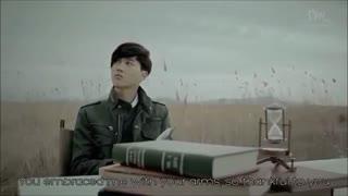 Exo_ Promise MV