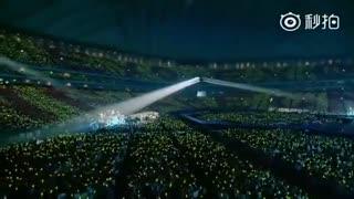 Exo_ Promis concert in Tokyo خیلییییی قشنگه. خواهشا نگاه کنید