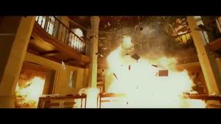 تریلر جدید فیلم X-MEN: Apocalypse 2016