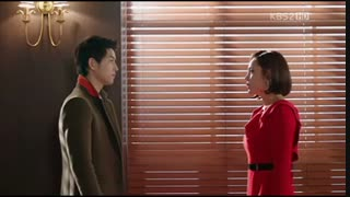 سریال کره ای ( مرد بی گناه ) پسرخوب قسمت 14کامل  +زیرنویسی فارسی خودم