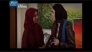 فیلم ایرانی قهوه اسپرسو