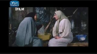 فیلم ایرانی مهمان مامان