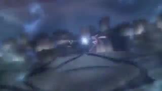 موزیک ویدیو انیمه هلسینگ_AMV Hellsing_Devil Never Cry