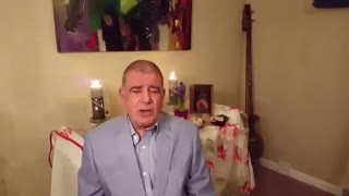استاد شجریان مردم ایران را غافلگیر کرد (توضیحات را بخوانید )