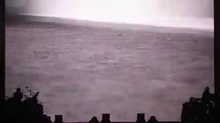 INFINITE-One Great Step[VCR] Part 2 - اینفینیت میمیرد2(وقتی پسرای اینفینیت خلافکارای رابین هود گونه میشوند)-حرف ندارهههههه!